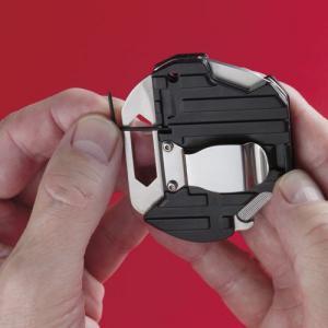 CRKT CTC RBT Range Bag Tool kés multiszerszám
