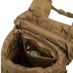 Helikon-Tex Bergen hátizsák 6 féle színben