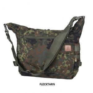 Helikon-Tex Bushcraft Satchel Cordura táska 8 féle színben