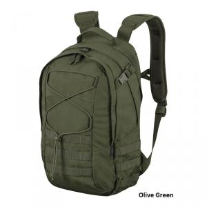 Helikon-Tex EDC Backpack Cordura hátizsák 9 féle színben