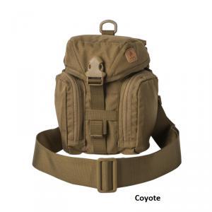 Helikon-Tex Essential Kitbag 10 féle színben