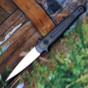 Kershaw Launch 8 Stiletto zsebkés