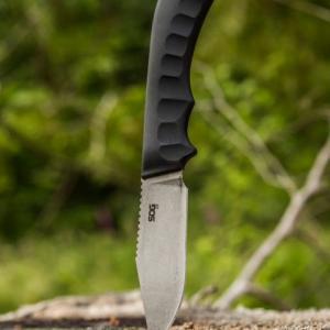 SOG Ace Outdoor kés