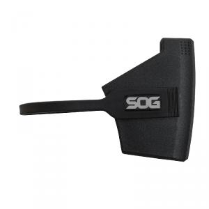 SOG Camp Axe balta
