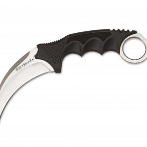 United Cutlery Honshu Kerambit karambit kés