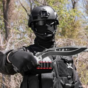 United Cutlery M48 Kukri machete