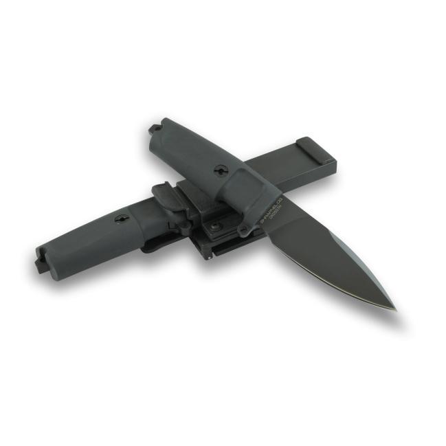 Extrema Ratio Shrapnel OG taktikai kés