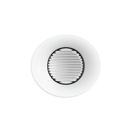 Fiskars Functional Form tojásszeletelő