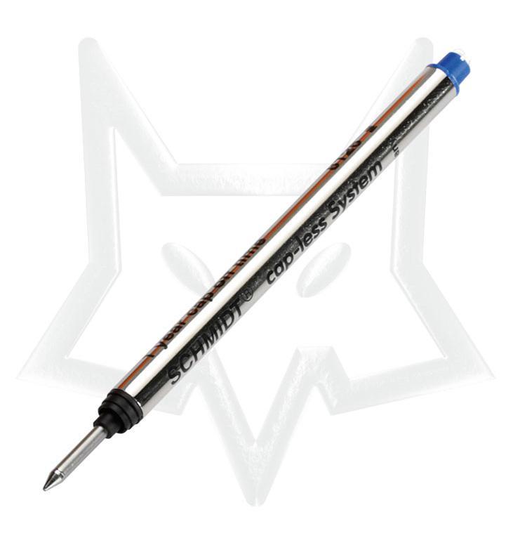 Fox taktikai toll betét kék