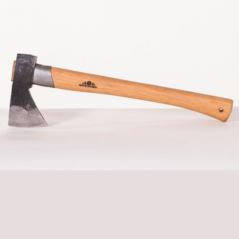 Gränsfors Outdoor Axe balta