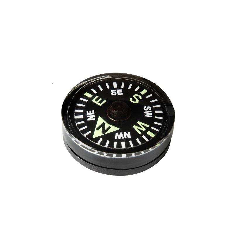 Helikon-Tex Button Compass Large iránytű