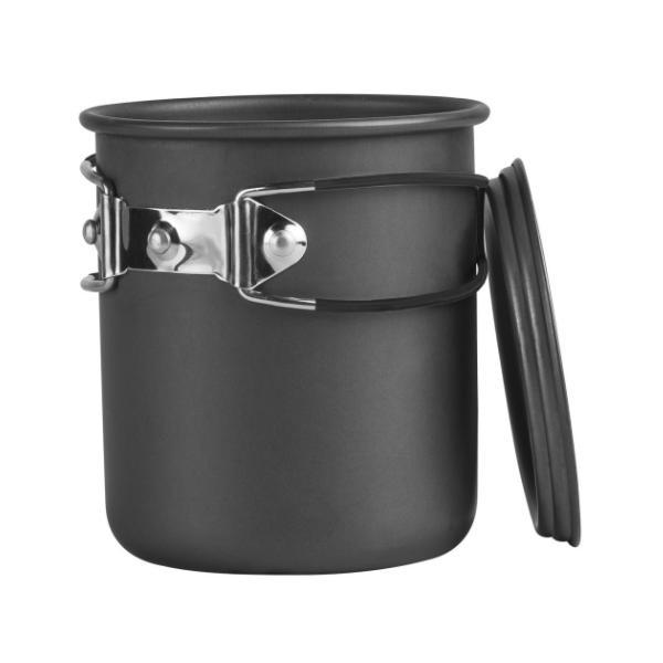 Helikon-Tex Camp Cup főző bögre 0,85 l