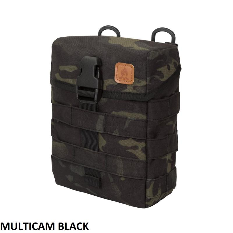 Helikon-Tex E&E Pouch rendszerező - Multicam