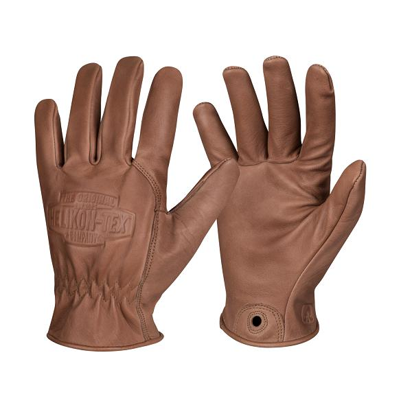 Helikon-Tex Lumber Gloves kesztyű