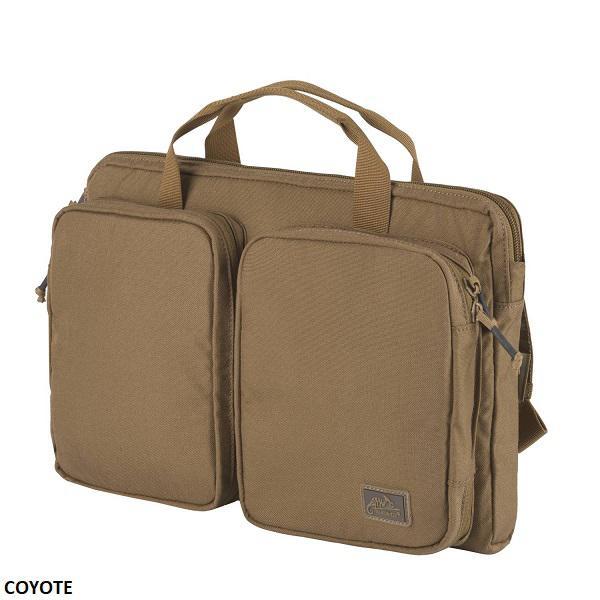 Helikon-Tex Multi Pistol Wallet táska - Cordura, 4 féle színben