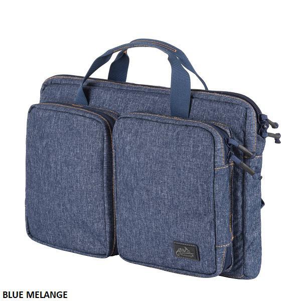 Helikon-Tex Multi Pistol Wallet táska - Nylon, 2 féle színben