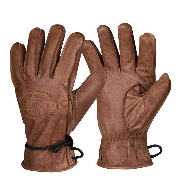 Helikon-Tex Ranger Winter Gloves téli kesztyű