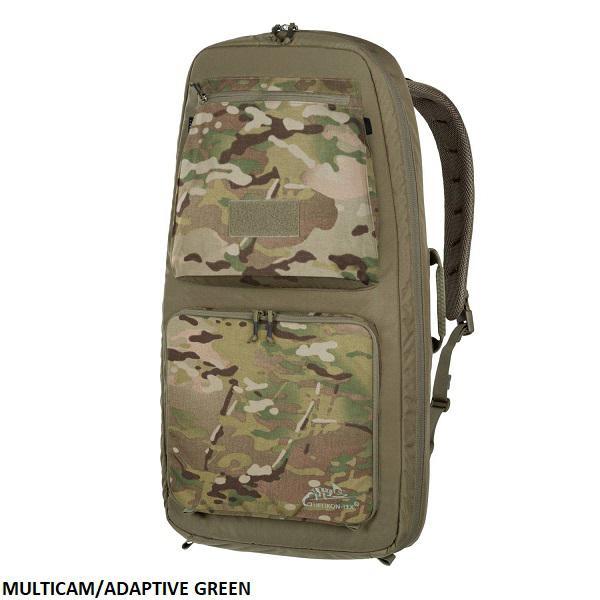 Helikon-Tex SBR Carrying Bag 2 féle színben