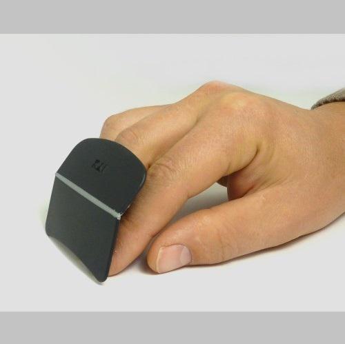 Kai ujjvédő