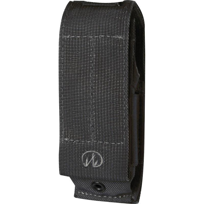 Leatherman MOLLE-USA övtok XL Black