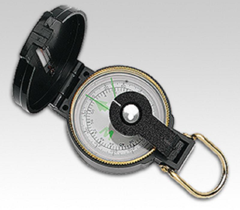 Linder Tájoló 56mm átmérő