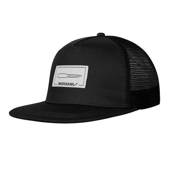 Morakniv Logo Cap  - Black