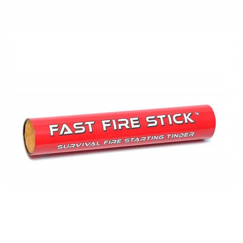 Procamptek Fast Fire stick - tűzgyújtó (éleszték)