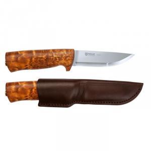 Helle Eggen vadászkés outdoor kés