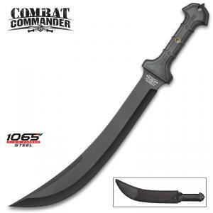 United Cutlery Thrax Gladius kard