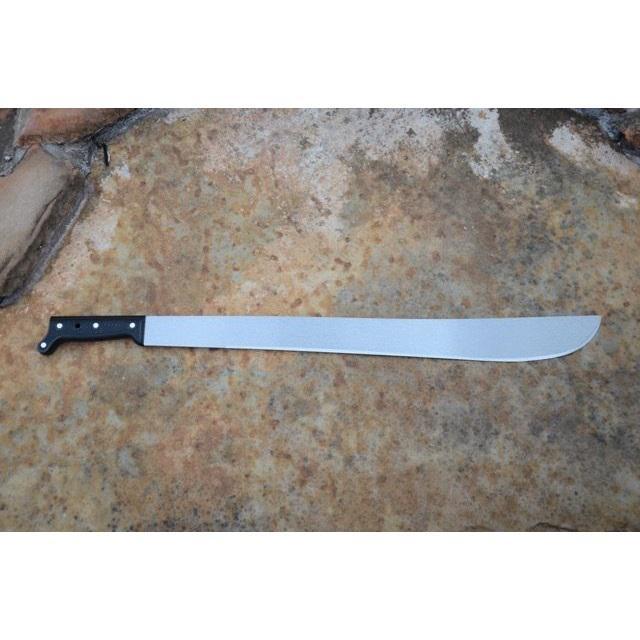 Tramontina machete 24