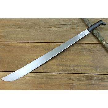 Tramontina machete 28