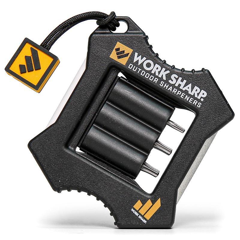 WorkSharp Micro Sharpener Kézi Élező