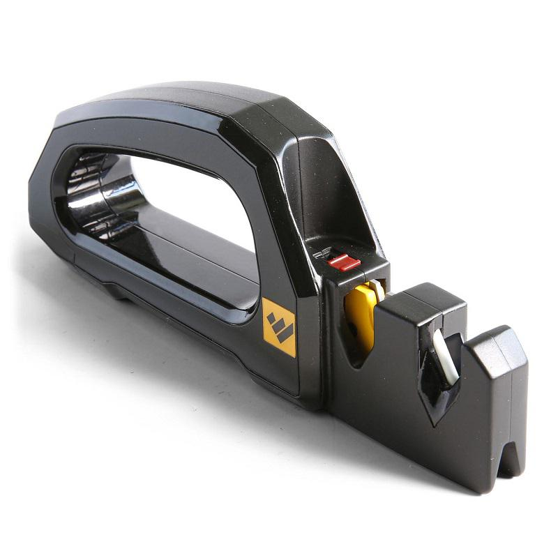 WorkSharp Pivot Pro Sharpener Kézi Élező