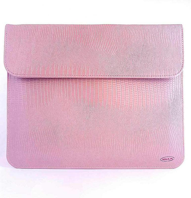 tablet tartó táska