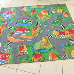Gyerek szőnyeg
