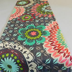 Konyhai textilek, terítők