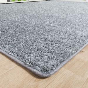 Szegett szőnyegek