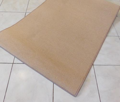 Axminster kör szőnyeg 80cm átmérő