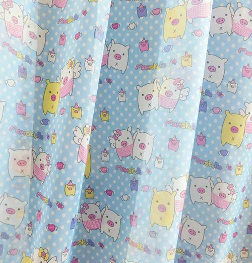 Egyszínű vászon párna sötétzöld
