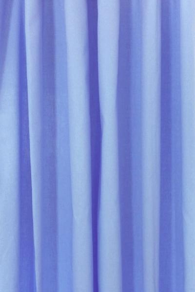 Ecrü négyzetes mintás voila kész függöny [00131]