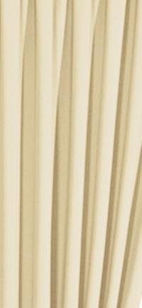 Panama 69 zöld kész sötétítő-dekor függöny/160x90