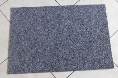 Pro csúszásmentes szőnyeg maradék I.O antra
