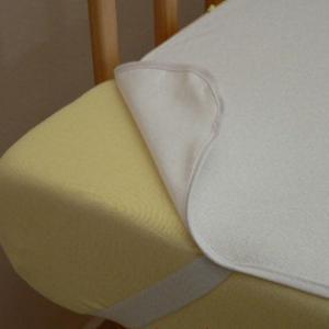 Betűs fehér voila kész függöny