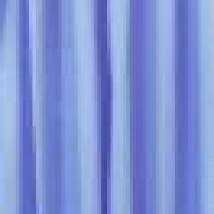 Dekor szatén kész függöny drapp leveles DRHC-806/180
