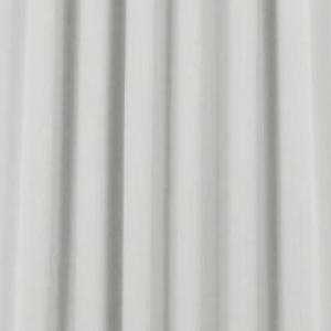 Egyszínű  ülőpárna zöld