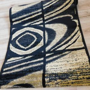 Fáraó kész szőnyeg 120x170cm