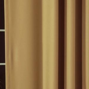 Fehér jaquard kész függöny 715/180x180cm