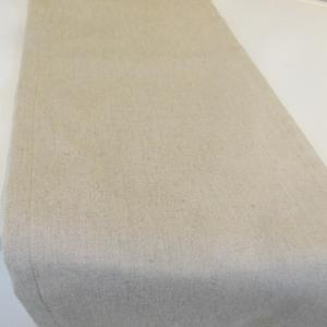 Fehér voila kész függöny szürke türkisz Pamacs