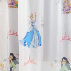 Hercegnős kis szőnyeg 50x80cm