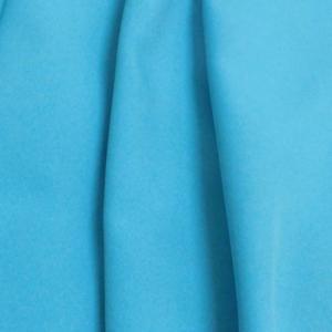 Nyers színű rongyszőnyeg/ ZSZB/ len alapanyag, kb:55x120cm